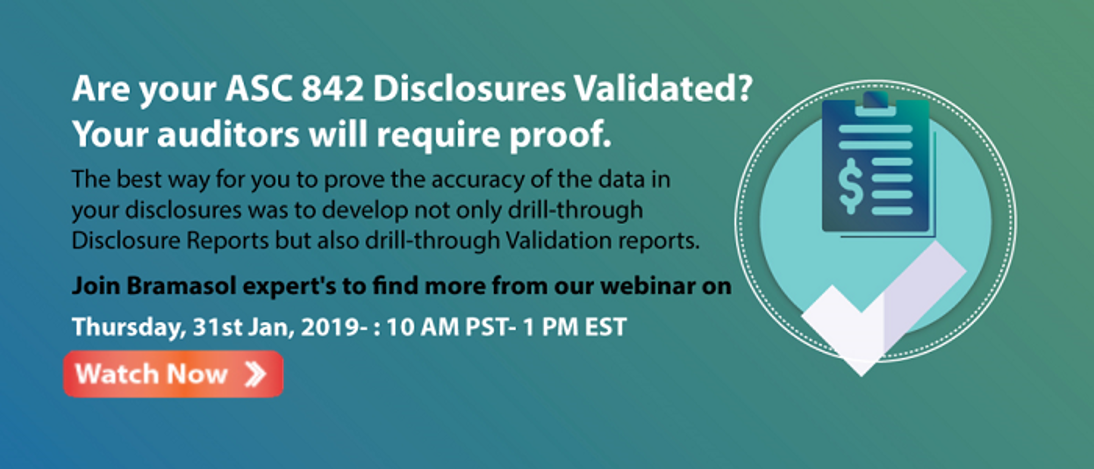 Webinar Video- Are your ASC 842 Disclosures Validated Your Auditors Will Require Proof 3
