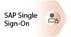 advantages_SAP-single-sign-on