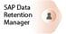 advantages_data-retention-manager