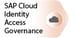 advantages_sap-cloud-identity