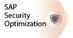 advantages_sap-security-optimization