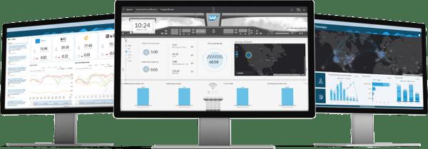 analytics-screens