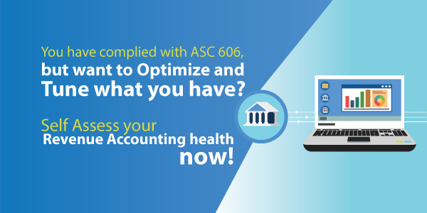 banner-Revenue--Accounting-health-600x300