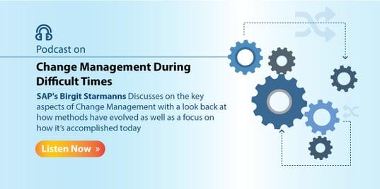 change-management-blog-post-graphic (1)