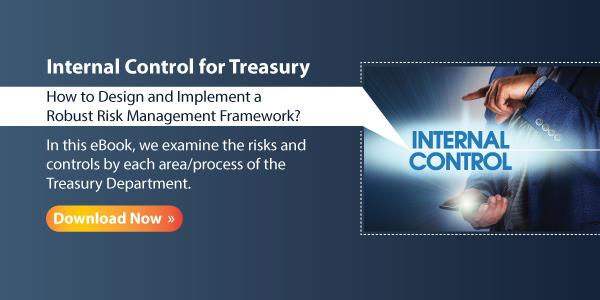 eBook-blog-graphic-internal-control-treasury