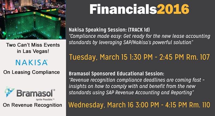 Nakisa-Bramasol-Financials2016b.jpg