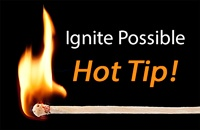 IgnitePossible-HotTip200x130