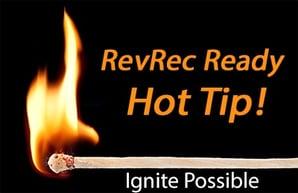 RevRecReady-HotTip