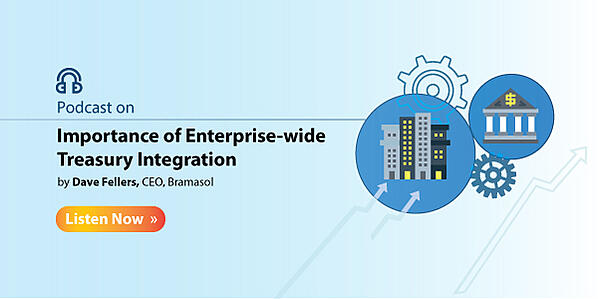 podcast-Importance-of-Enterprise-wide-Treasury-Integration