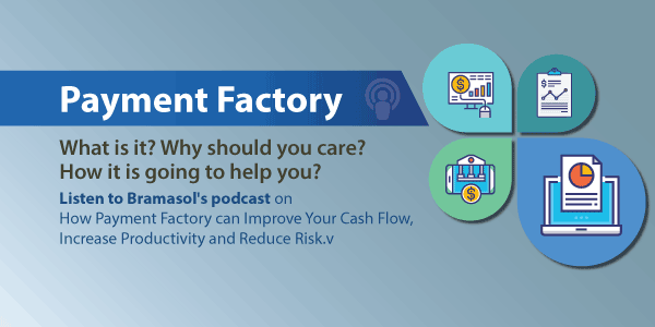 podcast-Payment Factory