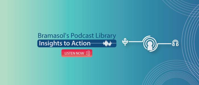 podcast-blog banner-700x300