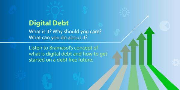podcast-digital-debt