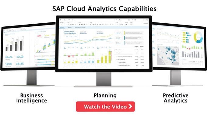 sap-cloud-analytics-devices-1.jpg