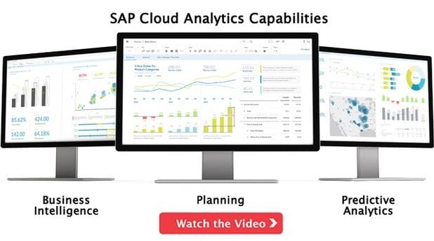 sap-cloud-analytics-devices-1.jpg