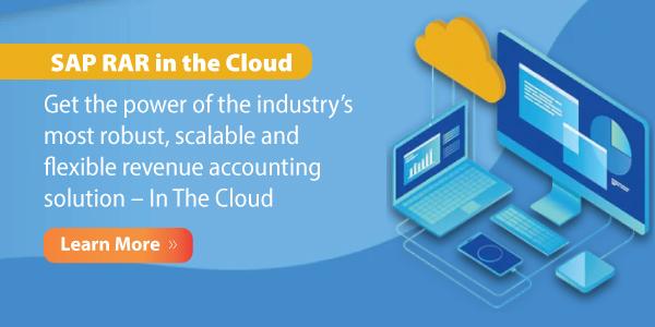 sap-rar-cloud-offering-1