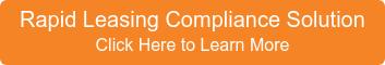 Rapid Leasing Compliance Solution Click Here to Learn More