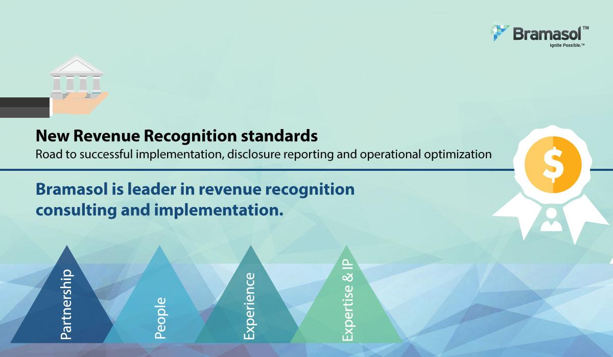 Bramaso Revenue Recognition Leader _tue-tip-27-feb.jpg