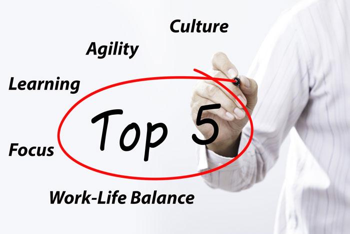 CEO-Five-Tips.jpg