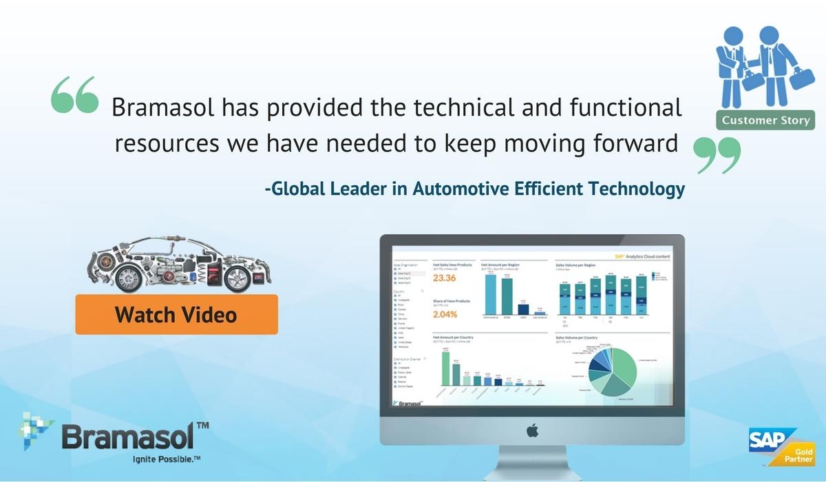 CS_Automotive watch Video.jpg