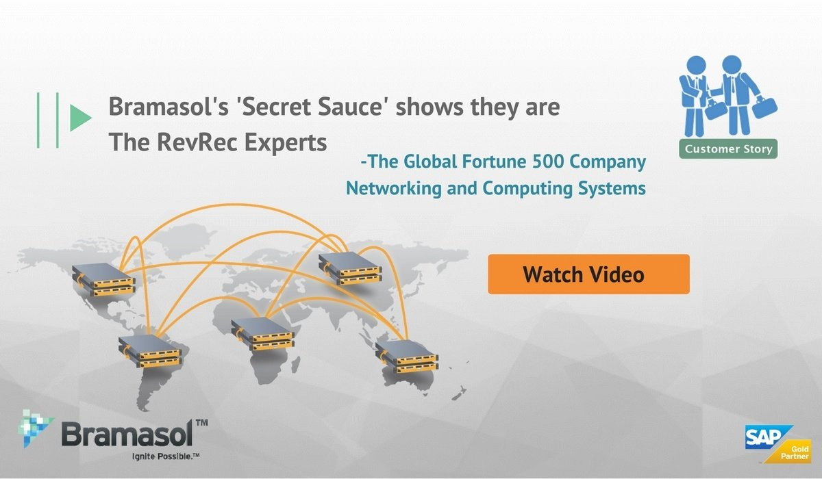 CS_Networking Company says Bramasol's 'secret sauce' shows they are the RevRec Experts_Watch Video.jpg