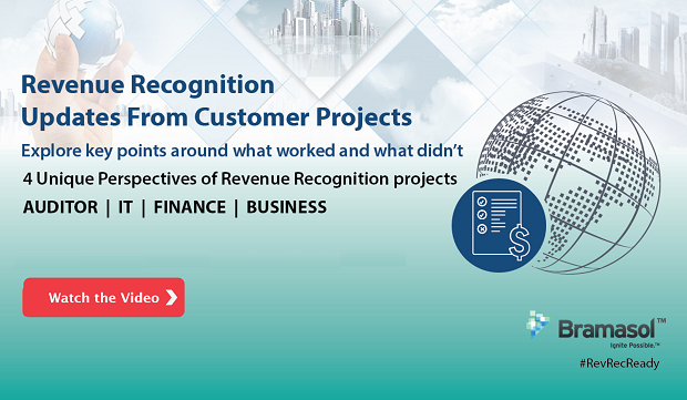Revenue Recognition Updates from Projects_Video.png